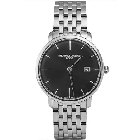 Часы наручные Frederique Constant FC-306G4S6B2