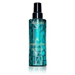 Kerastase Couture Styling Materialiste - Уплотняющий спрей-гель для увеличения массы волос