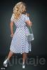 Платье - 26710