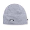 Картинка шапка Kama A02 Grey