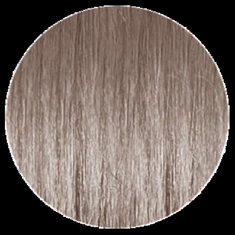 Wella Color Touch Sunlights /36 (Золотисто-фиолетовый) - Мягкое тонирование с осветлением