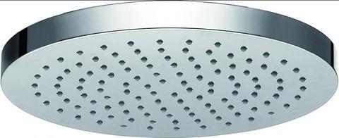 Верхний душ Kaiser SH-230