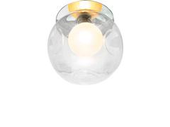 светильник потолочный Bocci 28.1