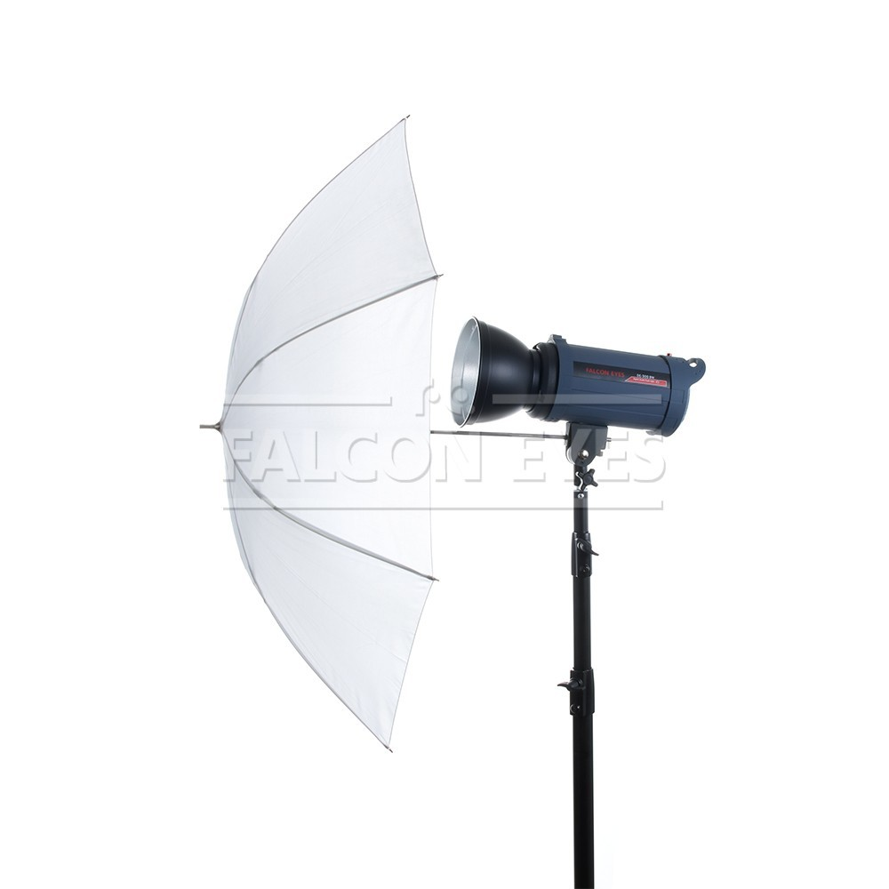 Falcon Eyes UR-48T