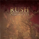Rush / Chronicles (2CD)