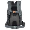 Спортивный рюкзак Feelpioneer D-302 Голубой 30L