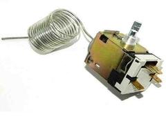 Термостат ТАМ 113-2 (1,3м)