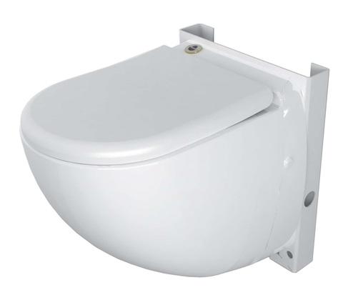 Канализационный насос SFA Sanicompact Comfort