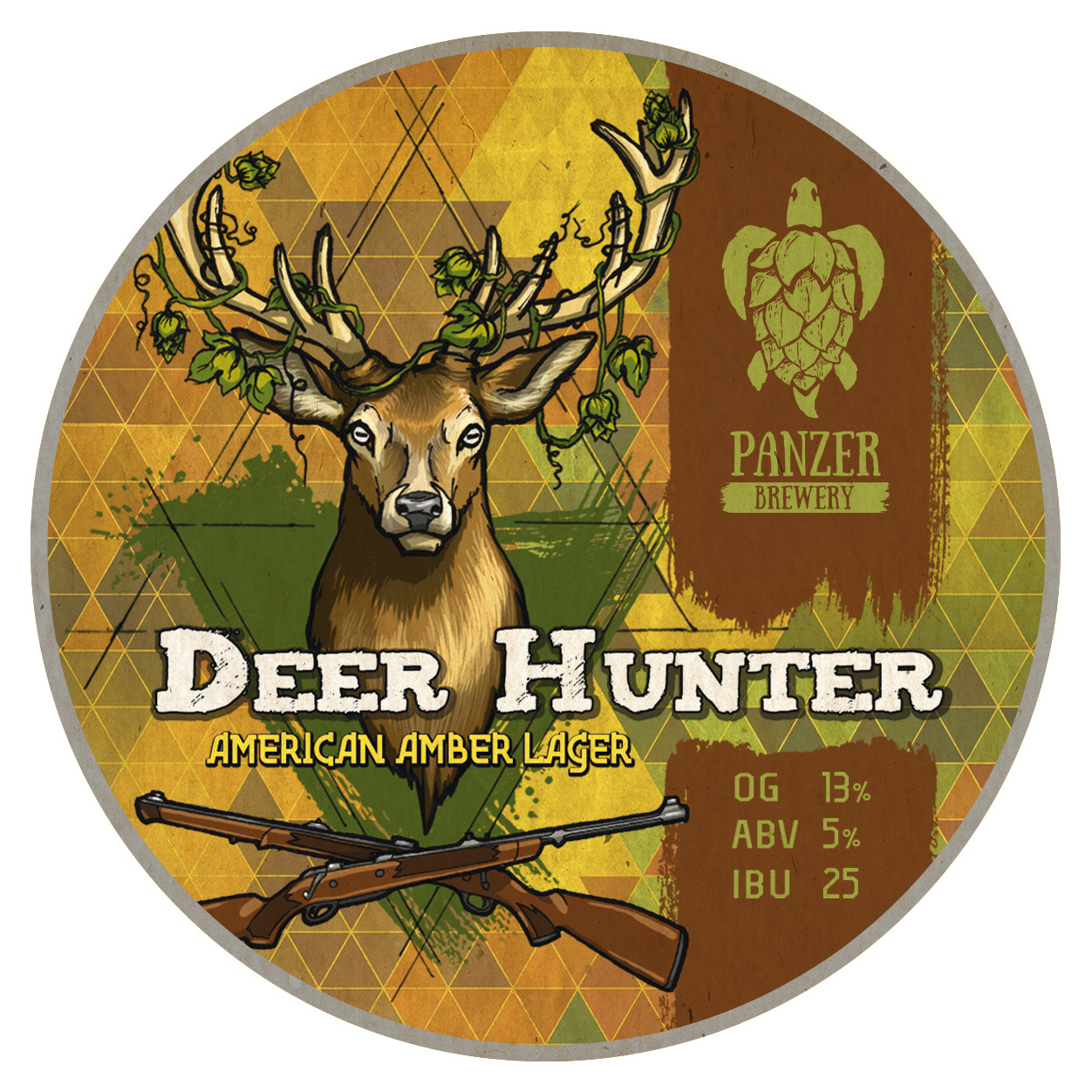 https://static-ru.insales.ru/images/products/1/7958/131522326/Panzer_Brewery_Deer_Hunter.jpg