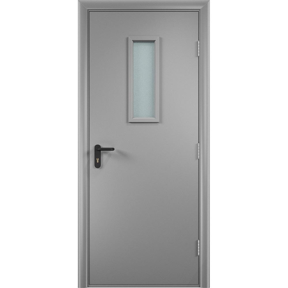 Противопожарные двери ДПО серая ламинированная protivopozharnye-dpo-steklo-ogneupornoe-laminirovannye-seryy-dvertsov.jpg