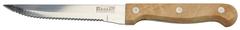 Нож для стейка 93-WH1-7