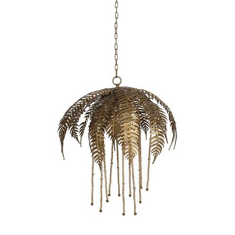Подвесной светильник Palm by Light Room