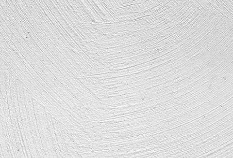 Фреска Кисть 1.5 м
