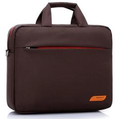 Сумка для ноутбука Brinch BW-206 Коричневый 15,6
