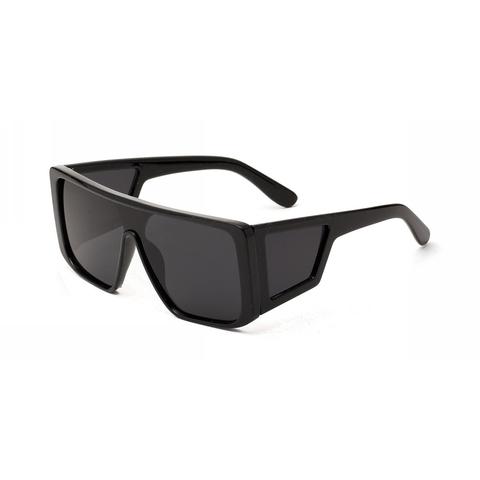 Солнцезащитные очки 3099001s Черный