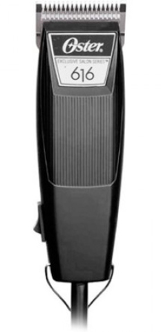 Машинка для стрижки Oster 616-91 с двумя ножами