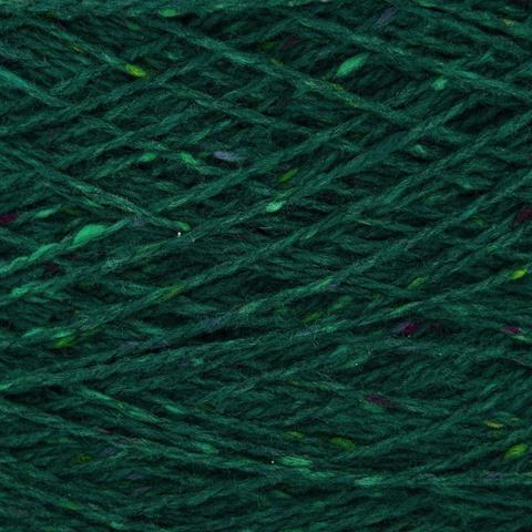 Knoll Yarns Soft Donegal (двойной твид) - 5286