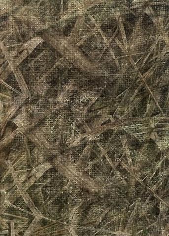 Allen Vanish - Mossy Oak Blades