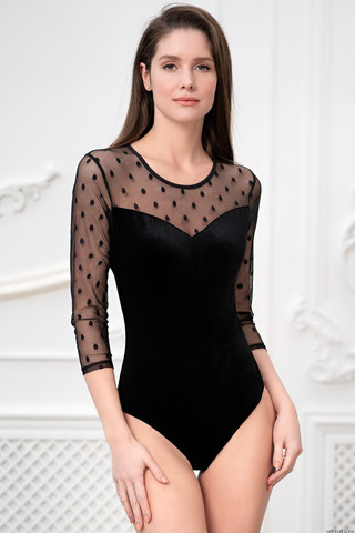 Боди Body Dream 2233 Mia-Amore
