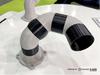 3D-принтер VSHAPER CUSTOM
