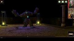 PS4 Neverwinter Nights: Enhanced Edition Стандартное издание (английская версия)