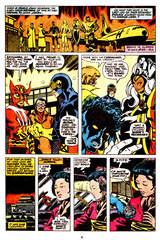 Classic X-Men #26