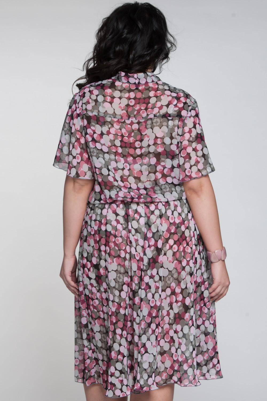 4811   Платье