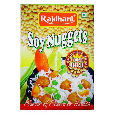 https://static-ru.insales.ru/images/products/1/7962/345349914/soya-nuggets.jpg