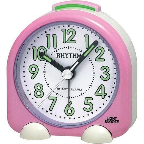 Часы-будильник Rhythm CRE229NR13