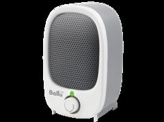 Тепловентилятор BALLU BFH/S-03 N