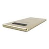 Samsung Galaxy Note 8 SM-N950FD 64Gb Gold - Золотой