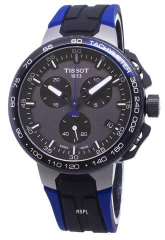 Tissot T.111.417.37.441.06