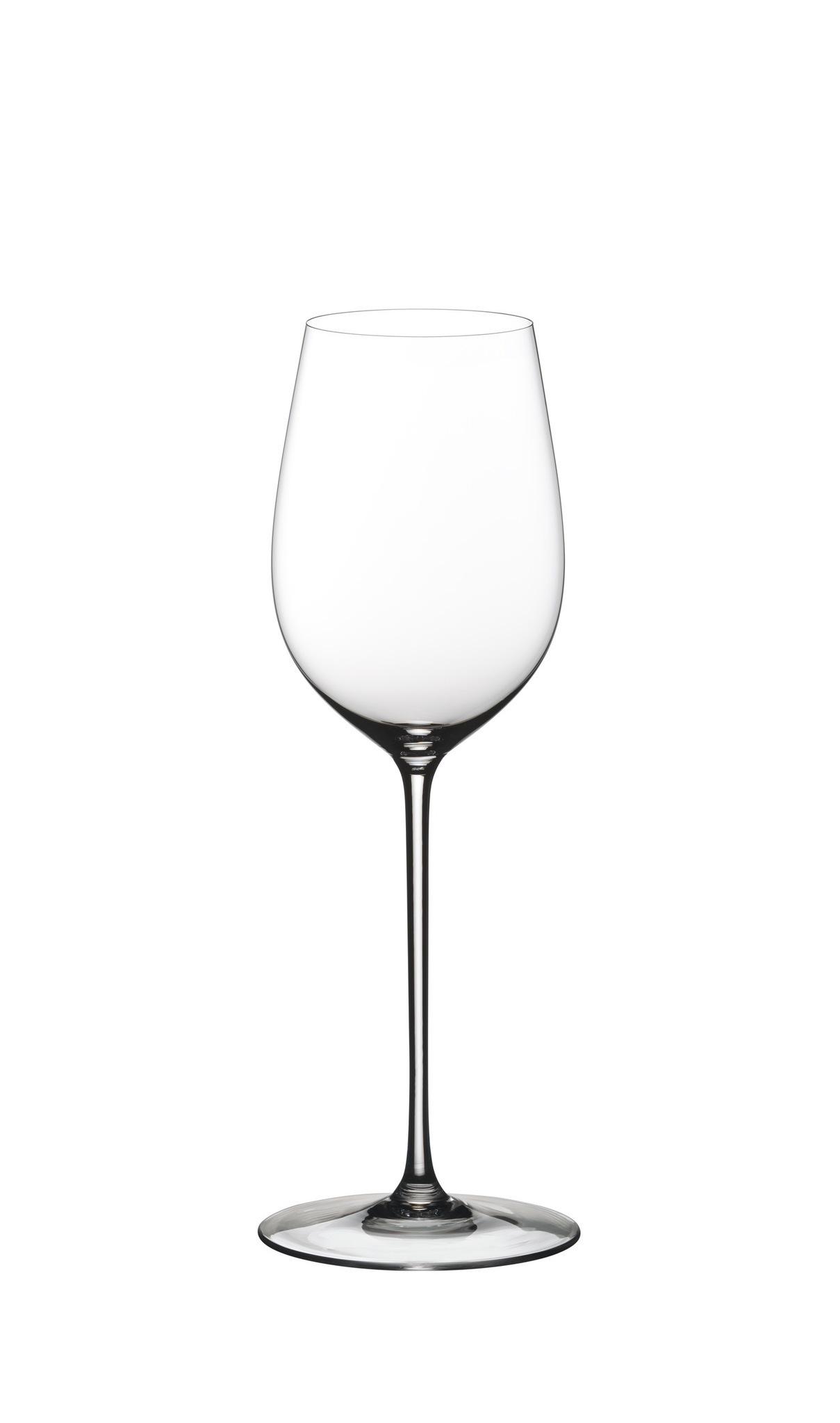 Бокал для вина Riedel Viognier/Chardonnay, Riedel Superleggero, 475 мл