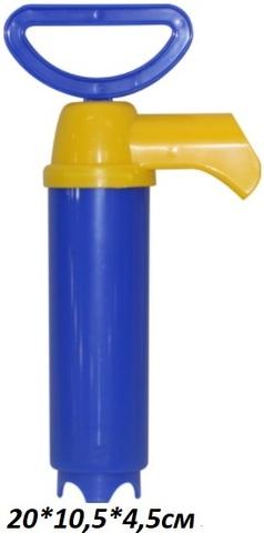 Водный насос 53817 (Полесье)