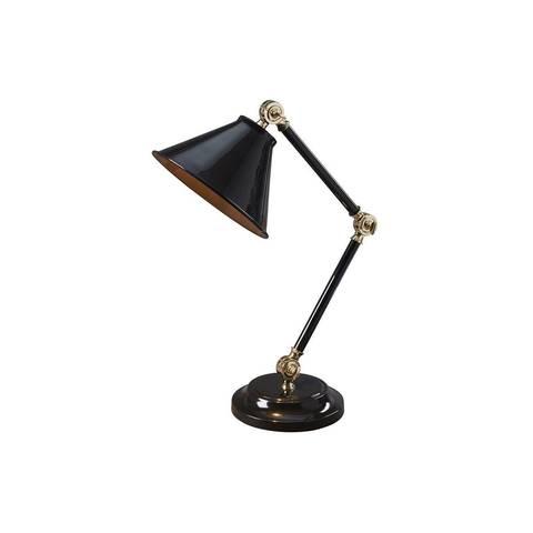Настольная лампа Elstead Interior, Арт. PV ELEMENT BPB