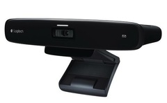 LOGITECH TV Cam HD Skype [84249]