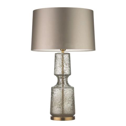 Настольный светильник 01-61 by Light Room