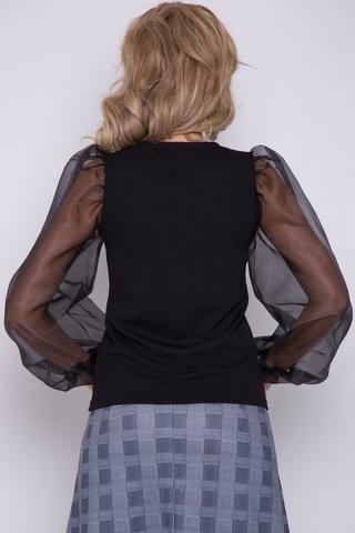 """<p>Юбка """"Шанель"""" - это сексуальность, удобство и привлекательность. Юбка в клетку - один из тех предметов гардероба, который актуален в любой ситуации независимо от сезона. (Длины: 42-44=46см; 46-48=48см)&nbsp;</p>"""