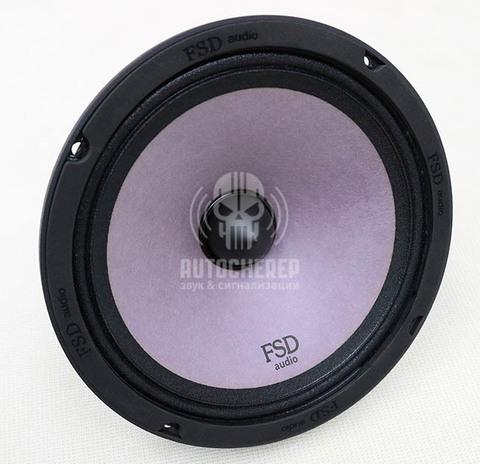 Акустика FSD audio PROFI 8 NEO