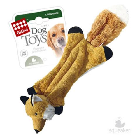 75261 - Игрушка для собак