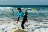 Серфинг в Марокко с 5-часовыми серф-сессиями и полным пансионом