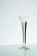 Бокал для игристого вина Riedel, «Sparkling Wine», 110 мл, фото 2