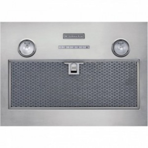Вытяжка KitchenAid KEBES 60010