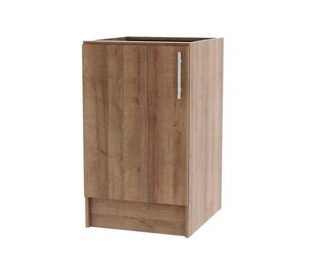 Стол кухонный АРИЗОНА 500мм