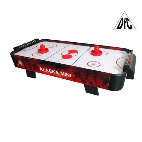 Игровой стол DFC Alaska Mini аэрохоккей