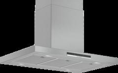 Вытяжка потолочная Bosch Serie | 4 DIB97IM50 фото