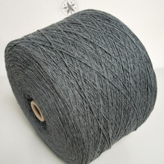 New mill, Magreb Colora, Меринос 80%, Полиакрил 20%, 3/15, 500 м/100 г