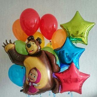 Воздушные шарики Маша и Медведь Композиция шаров Маша и Медведь 8op66v8c0usc08c0wsgos4oogkgkck.jpg