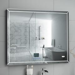 Зеркало WeltWasser WW BZS LANZO 8060-5M