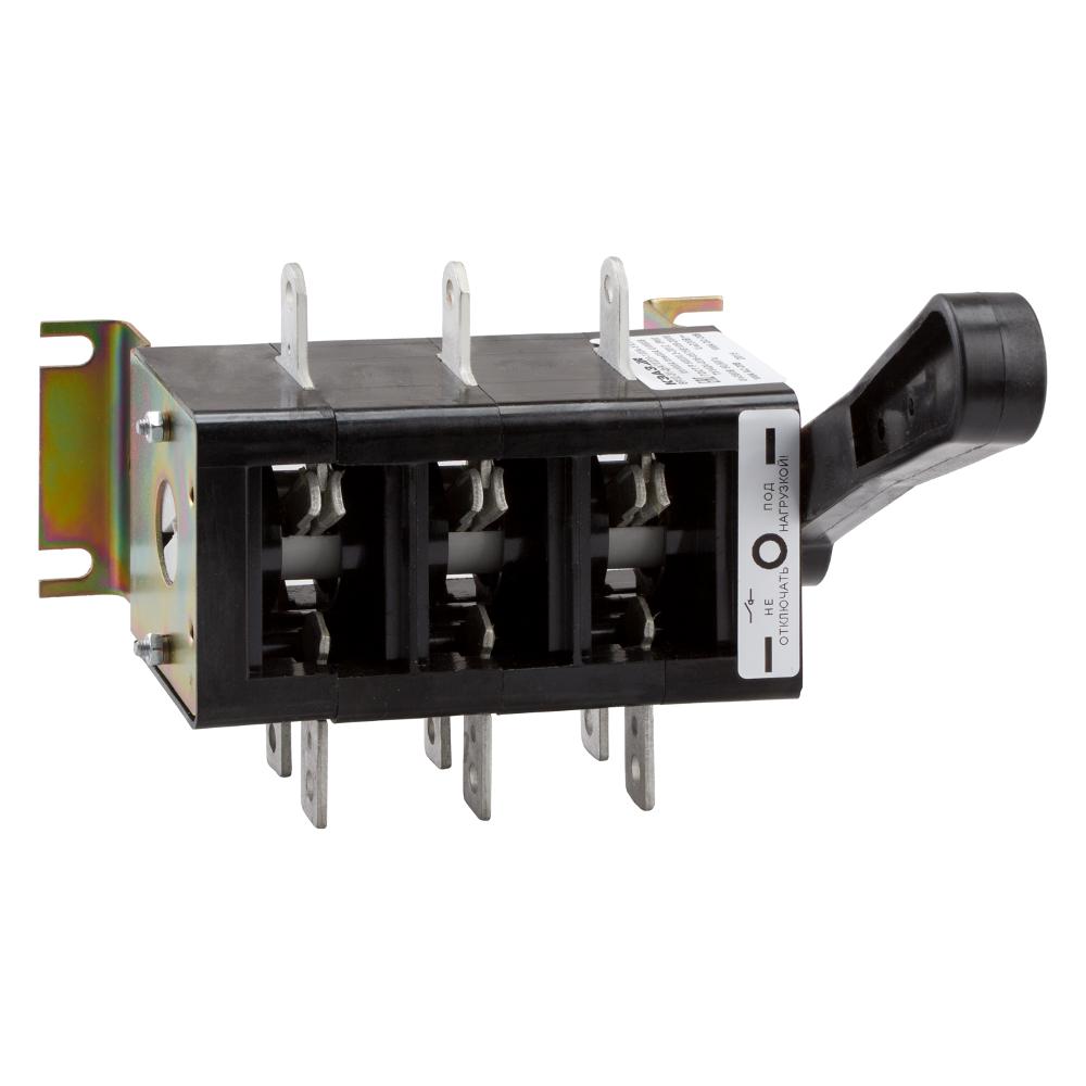 Выключатель-разъединитель ВР32-31Ф-В31250-100А-УХЛЗ-КЭАЗ